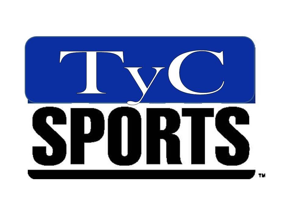 Tyc sports deportes