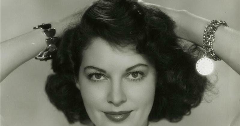Самые красивые актрисы Голливуда в истории   МНОГО ФОТО