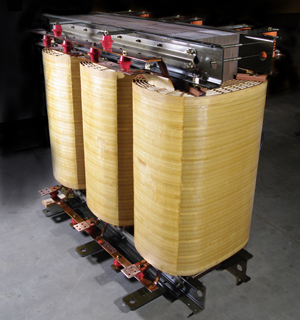 Oil And Gas Industry furthermore Index further Inductor Sensor Interface Ics Use Lvdt Pcb Structures Replace Hall Devices furthermore 20160307 Advertorial Fibo Trespo Snel En Slim Renoveren En Transformeren furthermore Bookitem. on transformer seminars