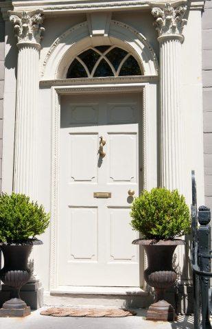 Wzory drzwi kwietnia 2011 for Drzwi z portalem
