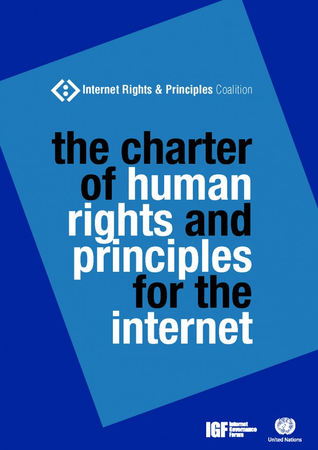an introduction to the issue of human rights in todays society