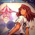 [Reseña Anime] Kaleido Star: El sueño del éxito.