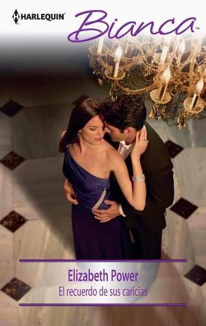 http://2.bp.blogspot.com/-hGoxITbf0yw/VCMSYepEkuI/AAAAAAAAI8w/QNrLfWCdhTs/s1600/fashionLectura-ebook-libro-el-recuerdo-de-sus-caricias-elizabeth-power-portada.jpg