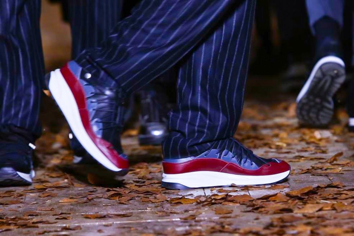 KrisVanAsche-Paraellos-tendencias-otoño-invierno-elblogdepatricia-shoes-scarpe-calzado-zapatos-calzature