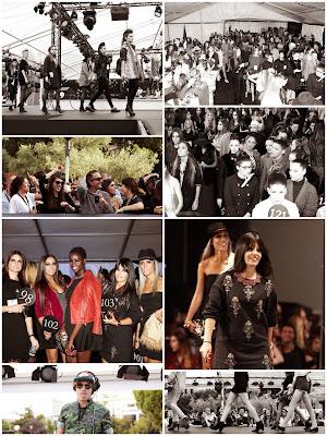 http://shoppingduo.blogspot.com.es/2013/10/glamour-street-fashion-show-el-corte_14.html