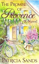 SET IN PROVENCE...