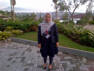 Hotel Emersia Bandar Lampung