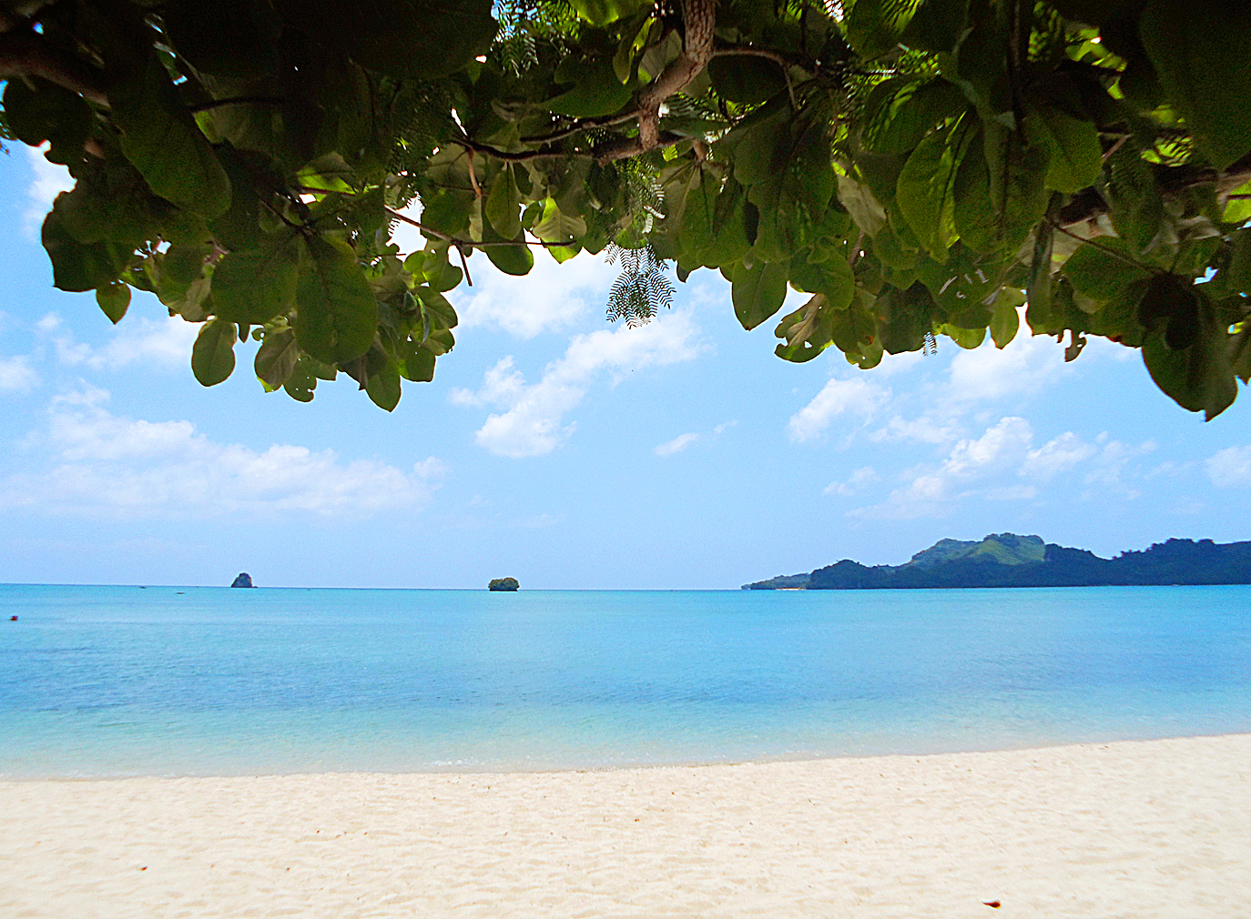 Cotton Bay Beach Resort St Lucia