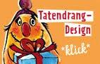 Tatendrangshop