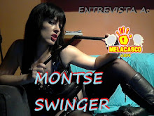 Montse Swinger