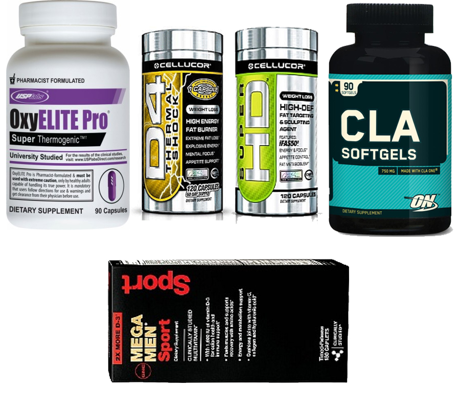 Medicines that will make you lose weight picture 10