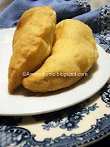 Panzerotti