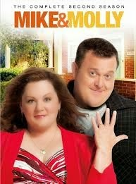 Assistir Mike & Molly 5×10 Online – Legendado