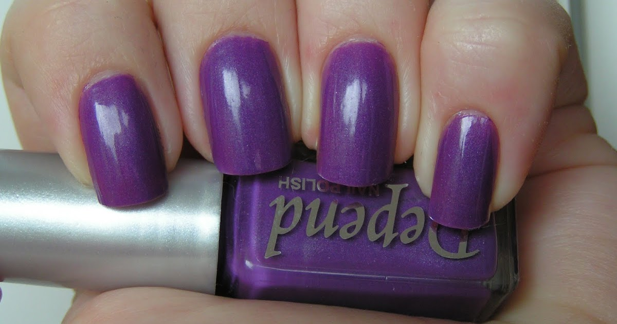 Let them have Polish!: Essie Brooch the Subject and