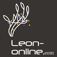 LEON- ONLINE