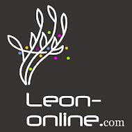 LEON- ONLINE