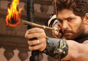 Rudhramadevi movie photos gallery-thumbnail-17