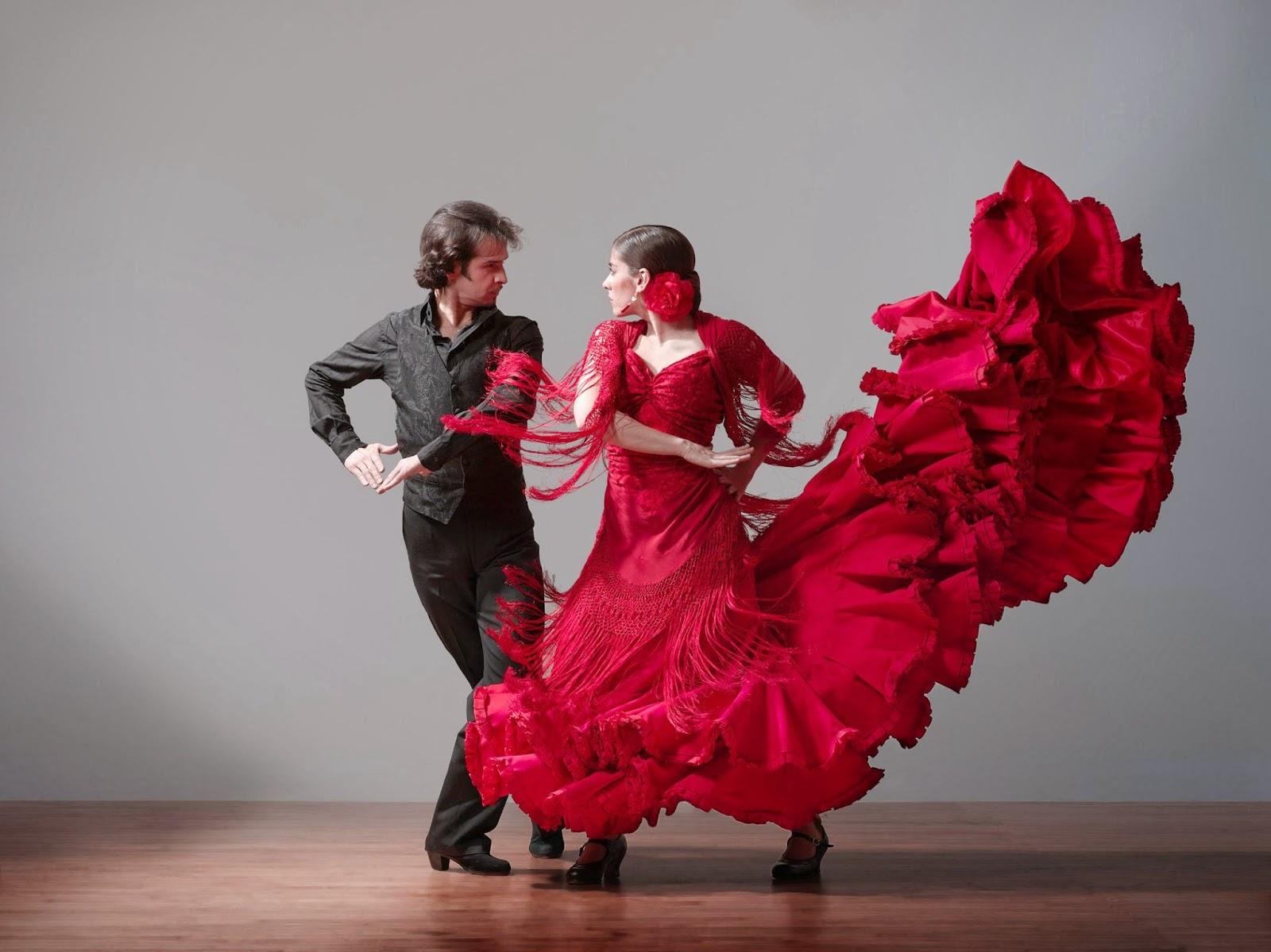 flamenko-v-madride