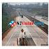 GR2B Siap Advokasi dan Aksi Damai Dampingi Warga BCC Dapat Akses Tol Langsung
