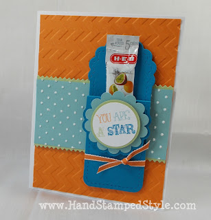 big shot, embossing folders, edgelits, 3-d project, cards, paper crafts, embossing, gifts