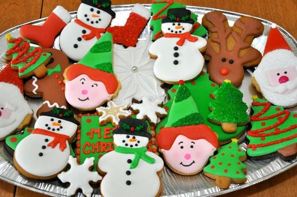 yılbaşı-kurabiye-çeşitleri