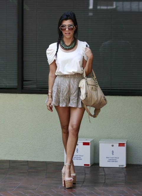 The Fashion Patriot June 2011