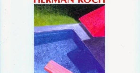 La antigua biblos casa de verano con piscina herman koch - Casa de verano con piscina ...