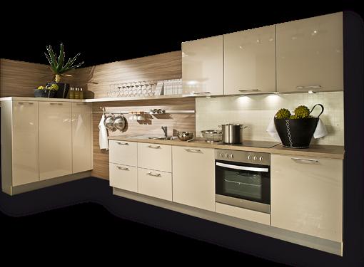 Imagenes De Muebles De Cocina. Muebles Cocina Y Bao. Ideas Para ...