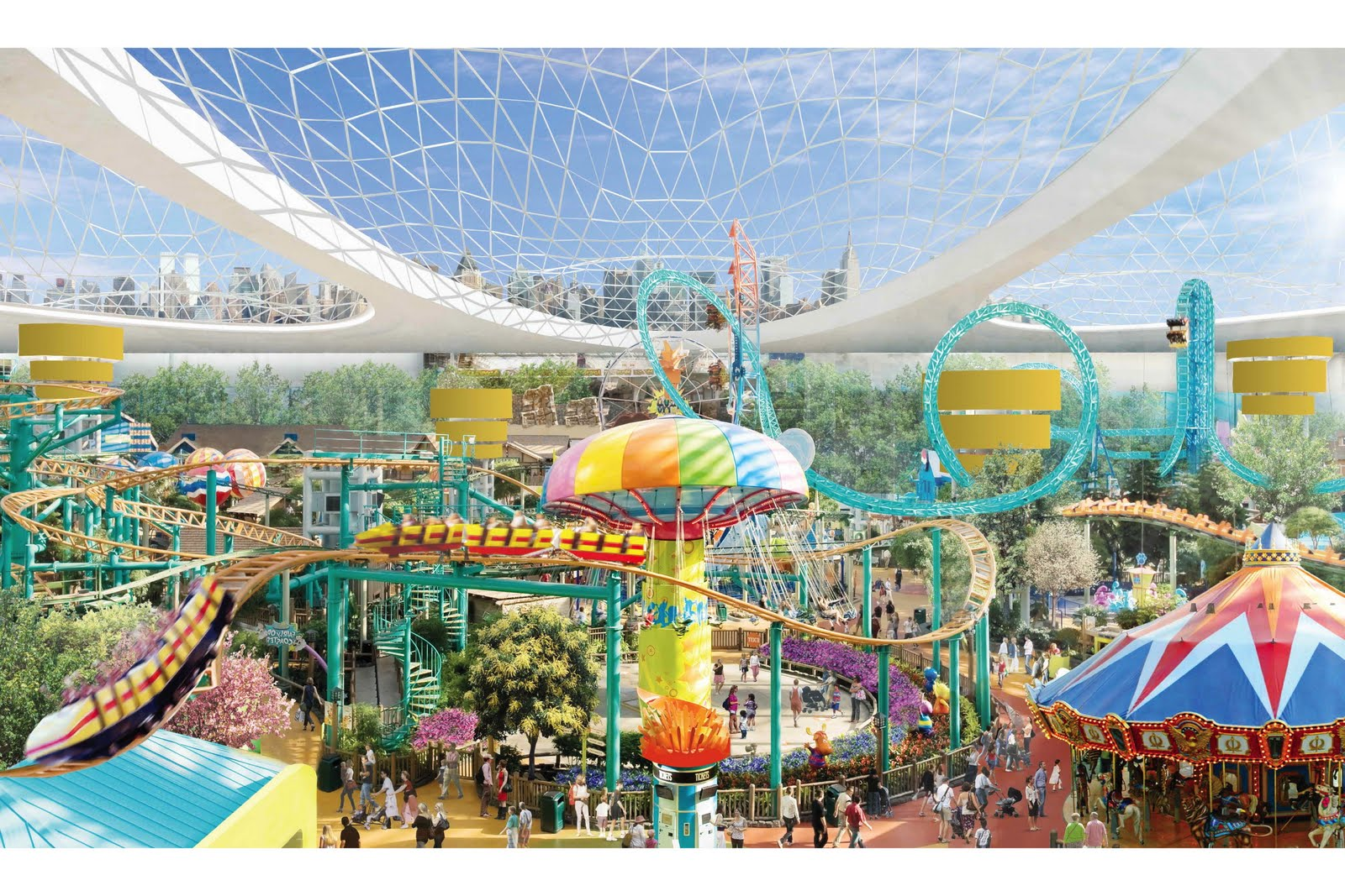 Coupons for west edmonton mall waterpark 2018