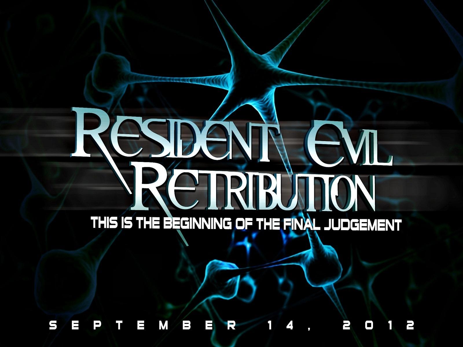 http://2.bp.blogspot.com/-hH4AQqUQUgs/UN_luhITGtI/AAAAAAAAMCM/9o5AsdUntrU/s1600/resident+evil+retribution+wallpaper+2.jpg