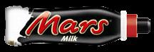 Mars Milk