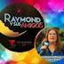 """RATINGS EN PR: De """"Raymond y sus amigos"""", """"DC"""" y más..."""