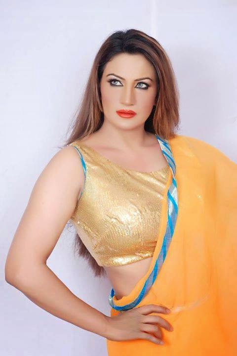 pakistani very hottest big boobs lady saima khan new hot hd pictures