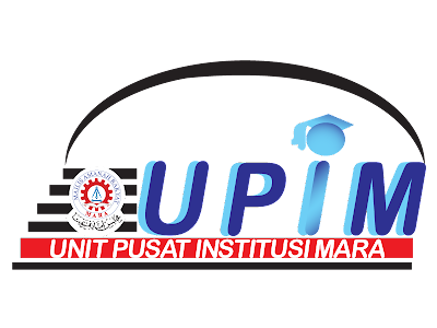 UPIM MARA