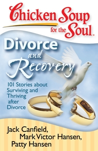 Divorce and Recovery