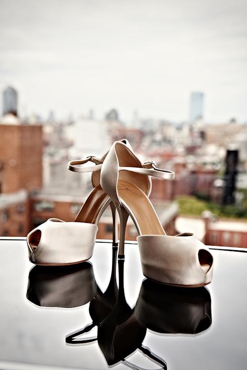 tuesday+shoesday+giuseppe+zanotti+merci+new+york