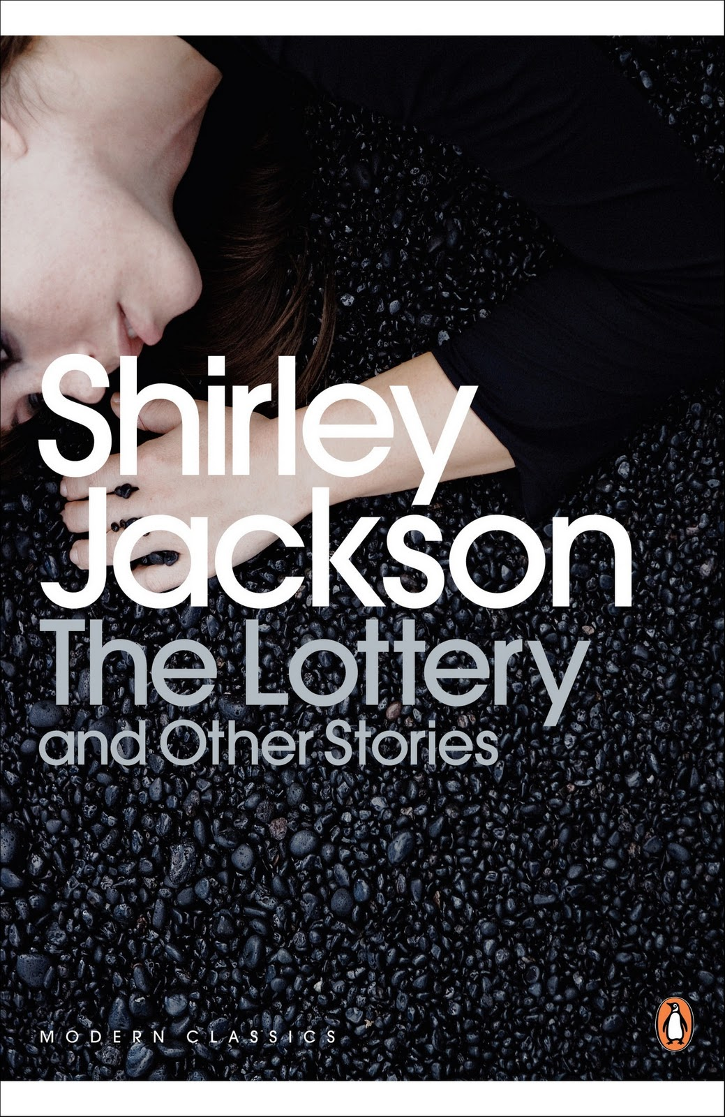 "a review of the lottery by shirley jackson Characterized by the caprice and fatalism of fairy tales, the fiction of shirley jackson exerts a mordant, hypnotic spell no matter how many times one has read ""the lottery,"" jackson's most anthologized story and one of the classic works of american gothic literature, one is never quite ."