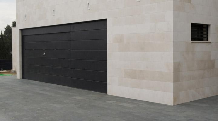 David yepes clasificaci n de los materiales de construcci n - Materiales de construccion para fachadas ...