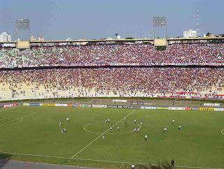 soccer games for kids Online