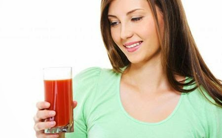 Combate la deshidratación