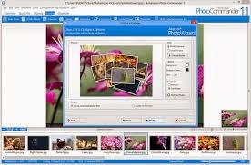Ashampoo Photo Commander 11.1.0 الصور,بوابة 2013 chop.jpg