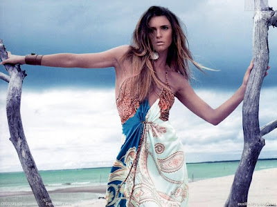 Fernanda Lima Hot Wallpaper