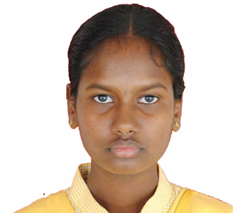 Tamil Nadu HSC (+2 ) 2012 Results Announced. Sushmita from Namakkal is