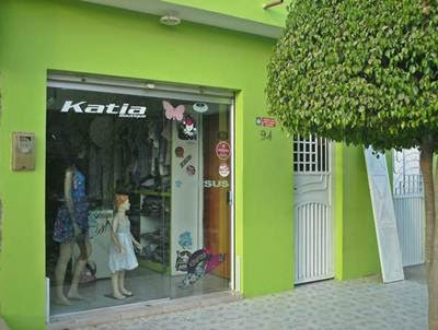 Kátia Boutique