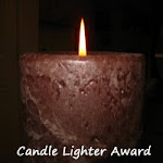 The Candle Lighter Award