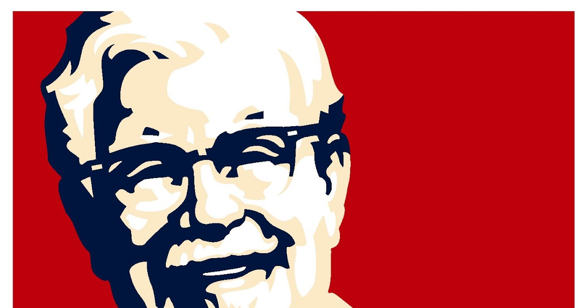 an introduction to the history of kfc In 1987, kentucky fried chicken became the first fast-food chain to open a restaurant in china twenty years later, it has more than 2,200 stores all over china with annual revenue of $1 million each and 20 percent profit margins kfc outperforms all competitors in china in number of outlets, revenue.