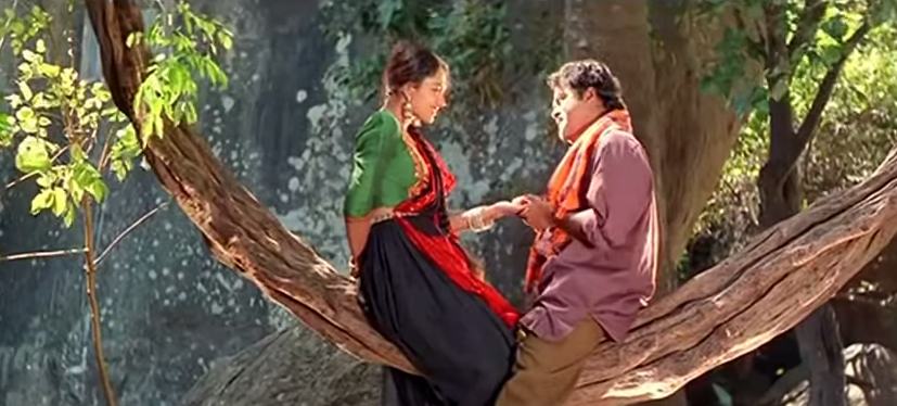 Karutha Penne Malayalam Mp3 Song Download Mp3 MB