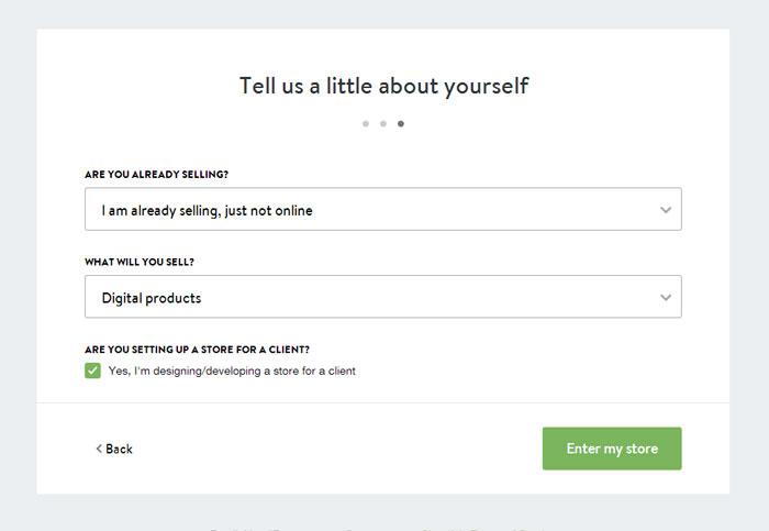 Cara Membuat Facebook Online Store 6