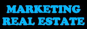 Marketing  En Real Estate