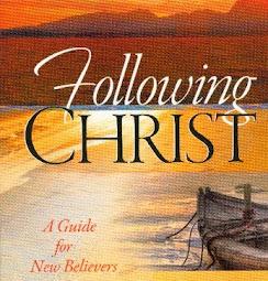Following Christ (followchrist.ag.org)